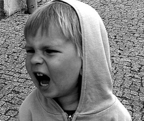 tantrum (1 of 1)