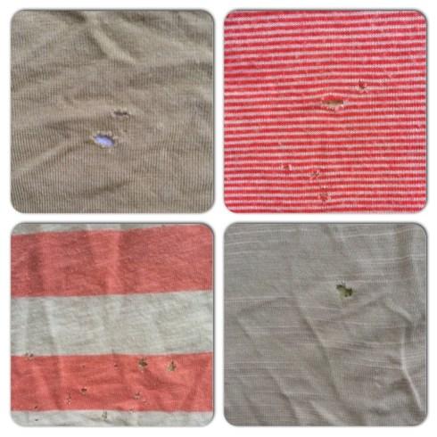 tee shirt x file