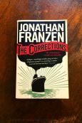 The Corrections - Jonathan Franzen - Keeping Up With The Penguins
