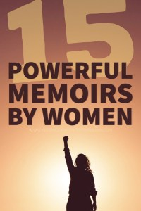 15 Powerful Memoirs By Women - Keeping Up With The Penguins