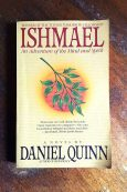Ishmael - Daniel Quinn - Keeping Up With The Penguins