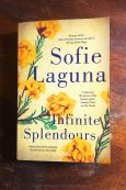 Infinite Splendours - Sofie Laguna - Keeping Up With The Penguins