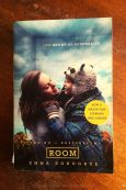 Room - Emma Donoghue - Keeping Up With The Penguins