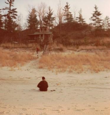 1969-indiana-dunes-jacob