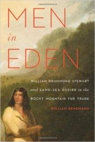 Men in Eden