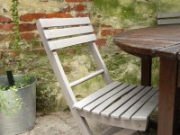 Recovering Patio Furniture Cushions Diy