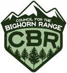 CBR-Logo-Rev5