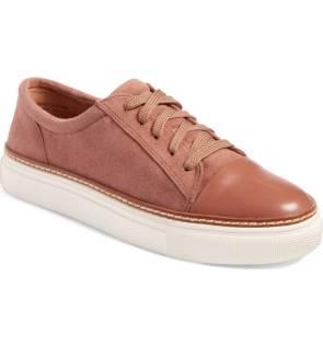 Camden Sneaker