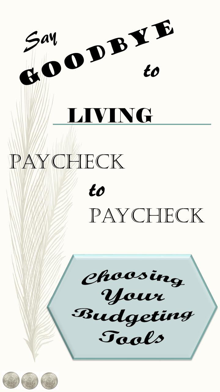 choosing-your-budgeting-tools