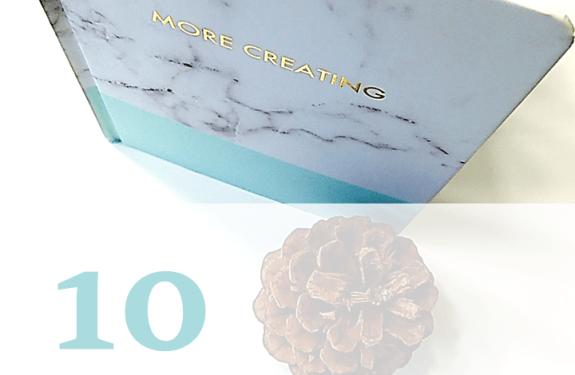 10 Blogging Mistakes I've Made