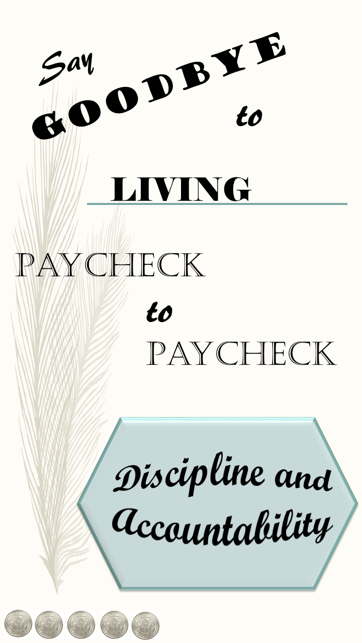 discipline-and-accountability