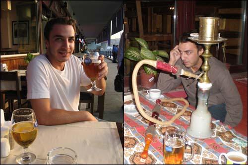 20070927-alex.jpg