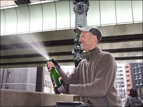 2007-12-29-spray.jpg