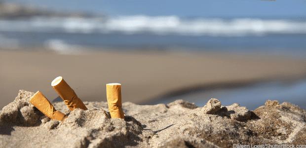 cigarettebutts