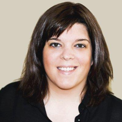 Adelina Sarmiento, CMO en Keepler