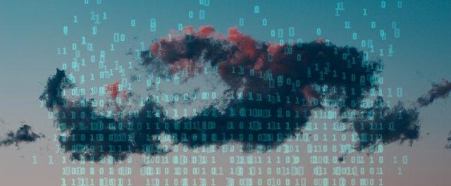 como elegir mejor proveedor cloud