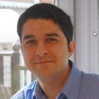 Luis González Abundes, Principal Architect en Keepler