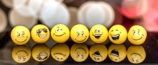 mood empleados