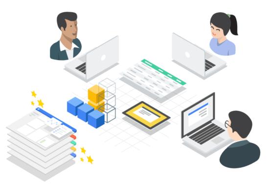 AI Platform en Google Cloud