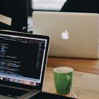 Introducción a tecnologías Serverless
