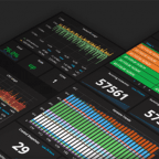 grafana-visualization-tool