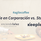 keepler-agilecoffee2-corporacion-startup