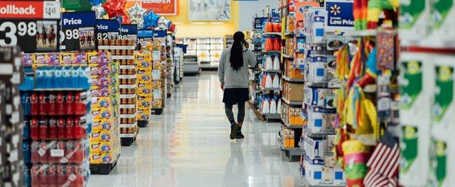 supermercado-cloud