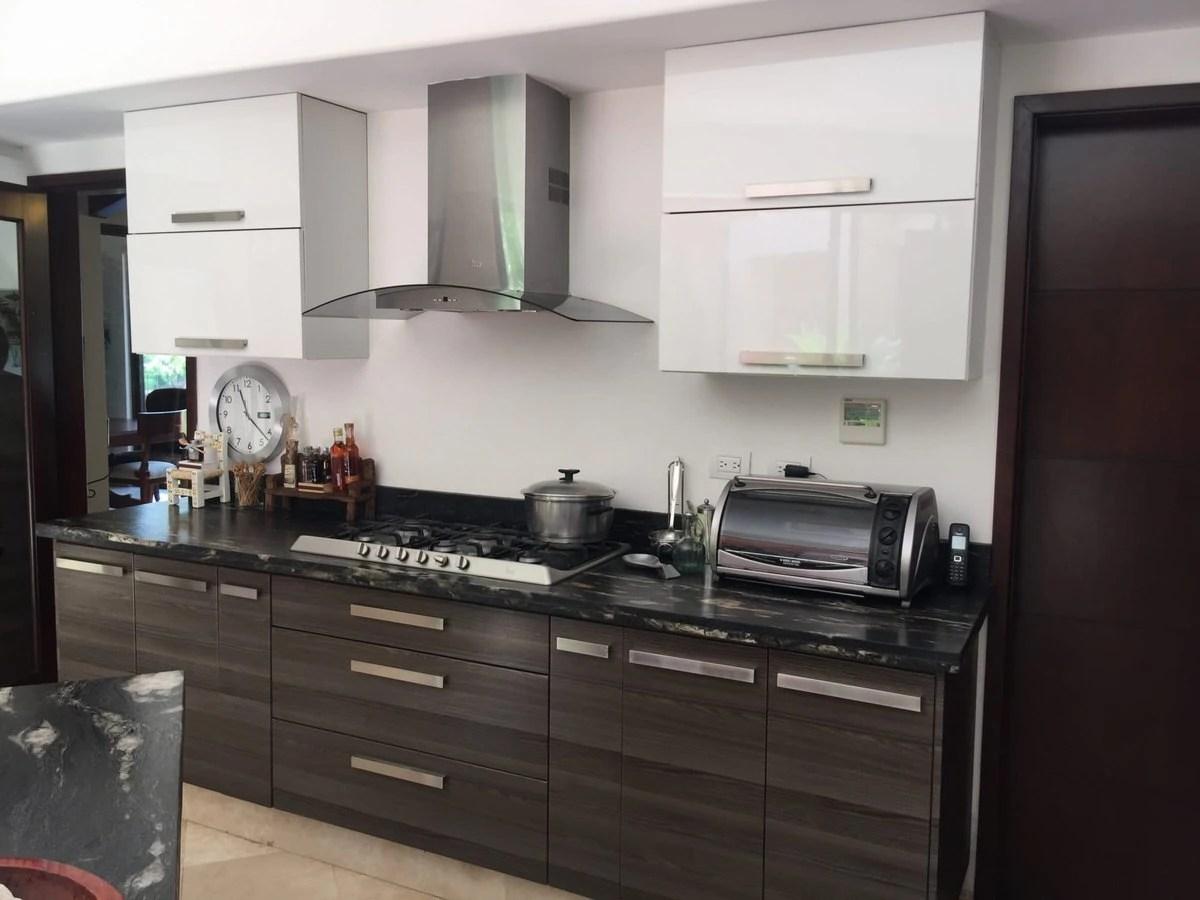PORTAFOLIO  KEEPLER Cocinas Integrales y Closets