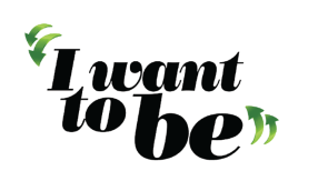 I Want to Be Recycled
