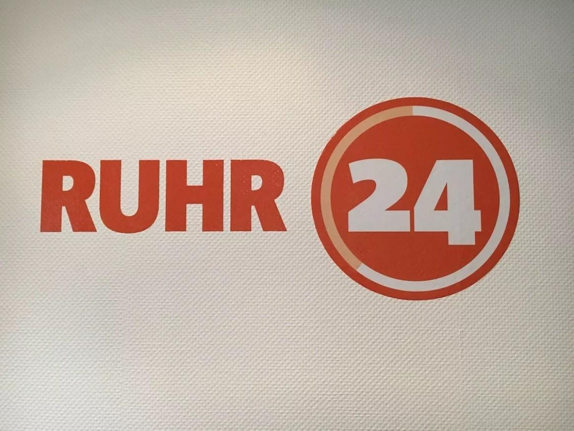 neuer Arbeitgeber Ruhr24