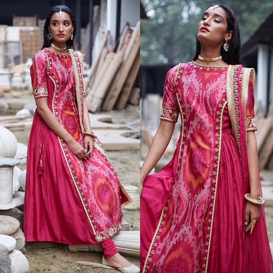 15 Irresistible Indian Wedding Dress Ideas For Bride S