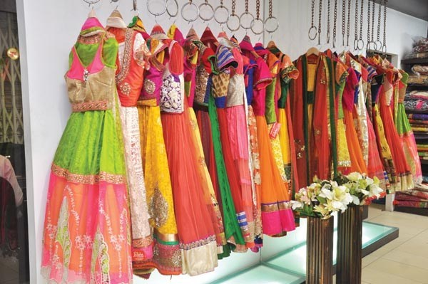 Top 25 Designer Boutiques in Hyderabad to ShopStitch Blouses  Keep Me Stylish
