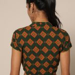 Cotton Saree Blouse Back Neck Designs Images 50 Latest Silk Saree Blouse Designs Catalogue Women S Shirts High Quality Blouses