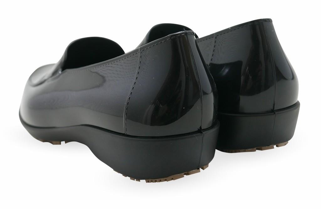 Slip Resistant Sandals For Women