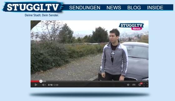 Stuggitv2
