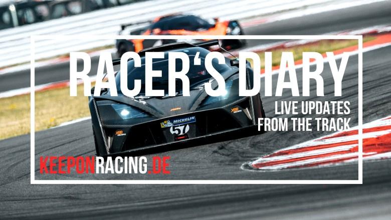 keeponracingde_Racers Diary