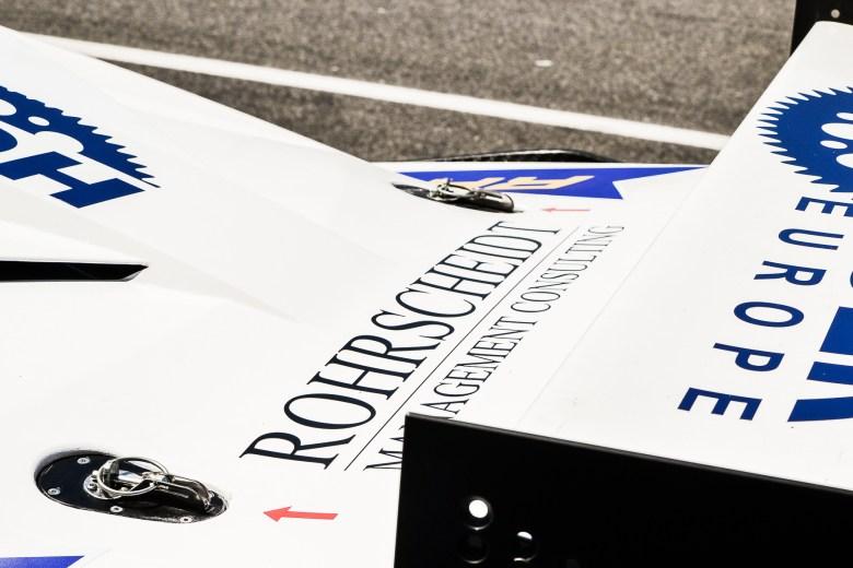KTM X-BOW GT4_Slovakiaring (19 von 45)