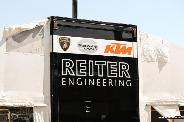 KTM X-BOW GT4_Slovakiaring (28 von 45)
