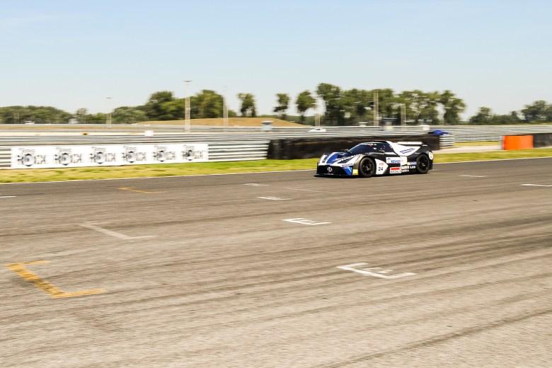KTM X-BOW GT4_Slovakiaring (5 von 45)