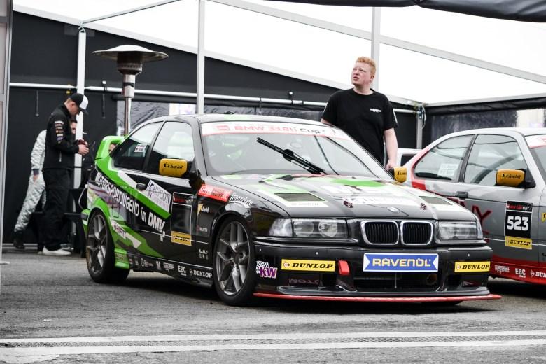 BMW 318ti Cup_Spa-Francorchamps_S (10 von 55)