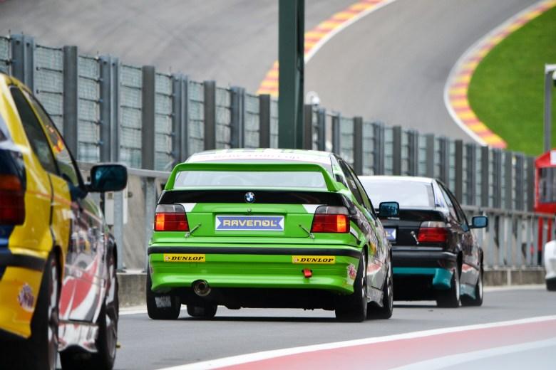 BMW 318ti Cup_Spa-Francorchamps_S (21 von 55)