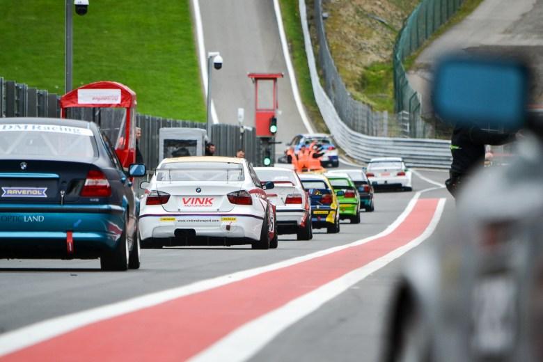 BMW 318ti Cup_Spa-Francorchamps_S (22 von 55)