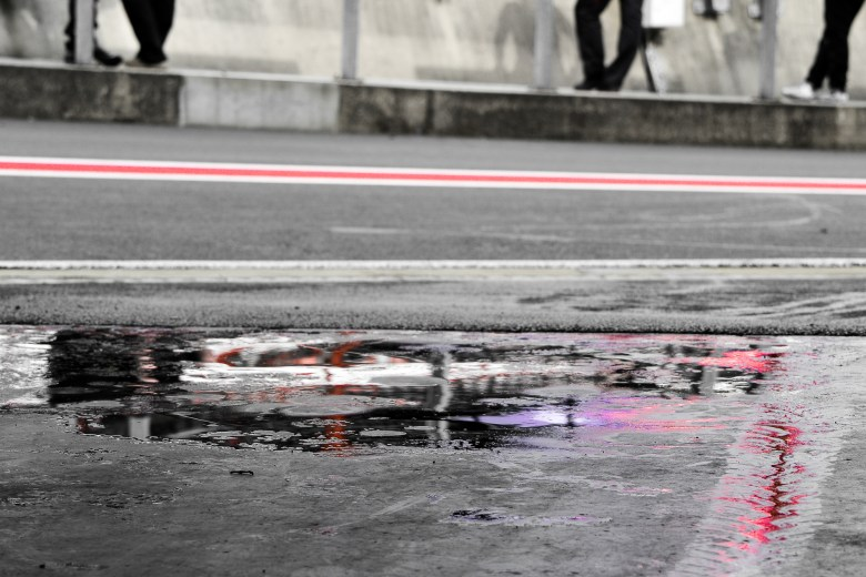 BMW 318ti Cup_Spa-Francorchamps_S (25 von 55)