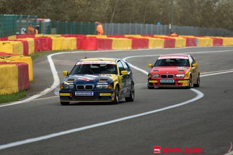 BMW 318ti Cup_Spa-Francorchamps_S (30 von 55)