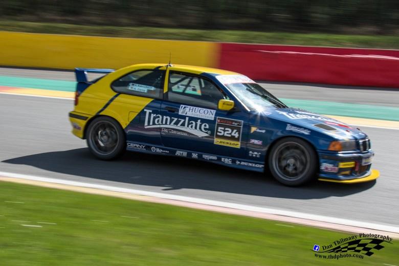 BMW 318ti Cup_Spa-Francorchamps_S (39 von 55)