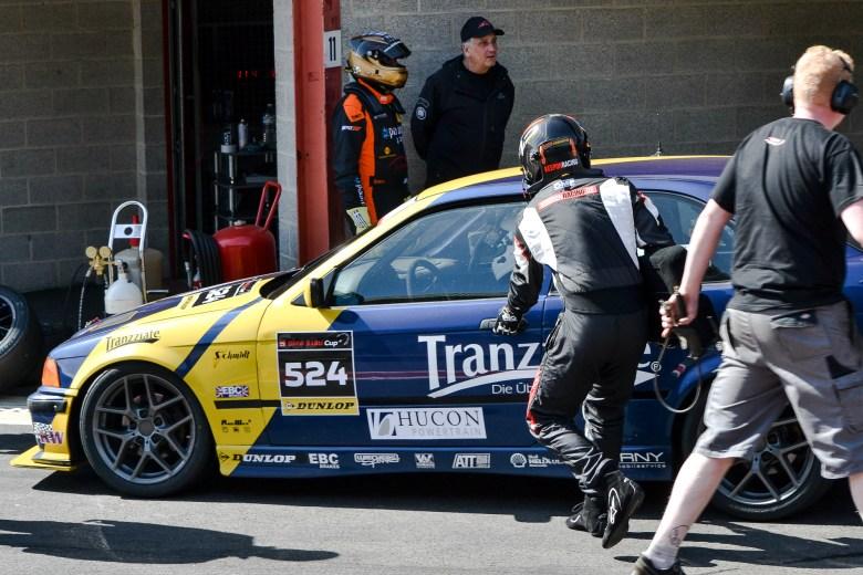 BMW 318ti Cup_Spa-Francorchamps_S (40 von 55)