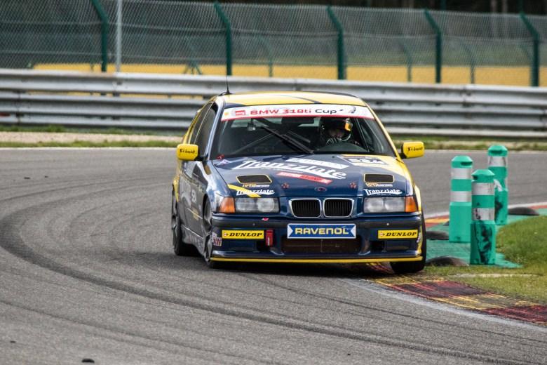BMW 318ti Cup_Spa-Francorchamps_S (44 von 55)