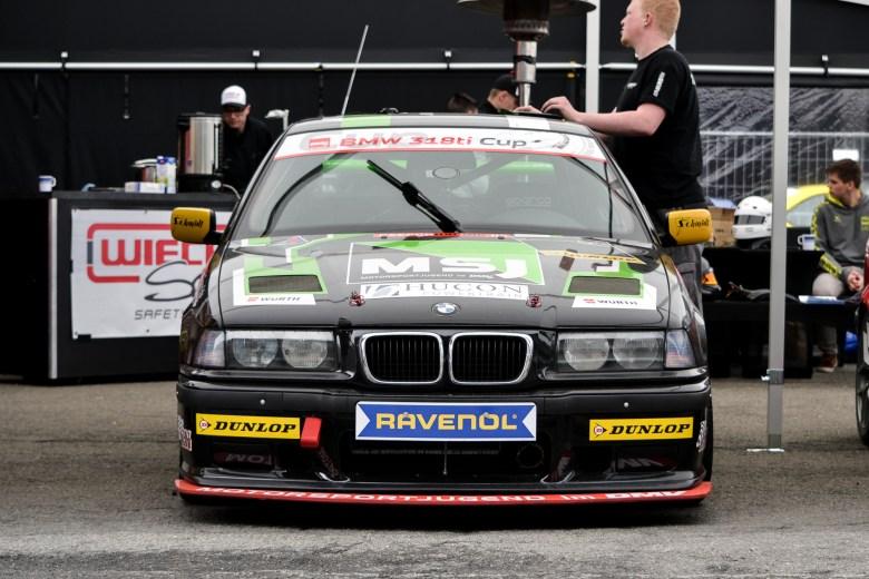 BMW 318ti Cup_Spa-Francorchamps_S (7 von 55)