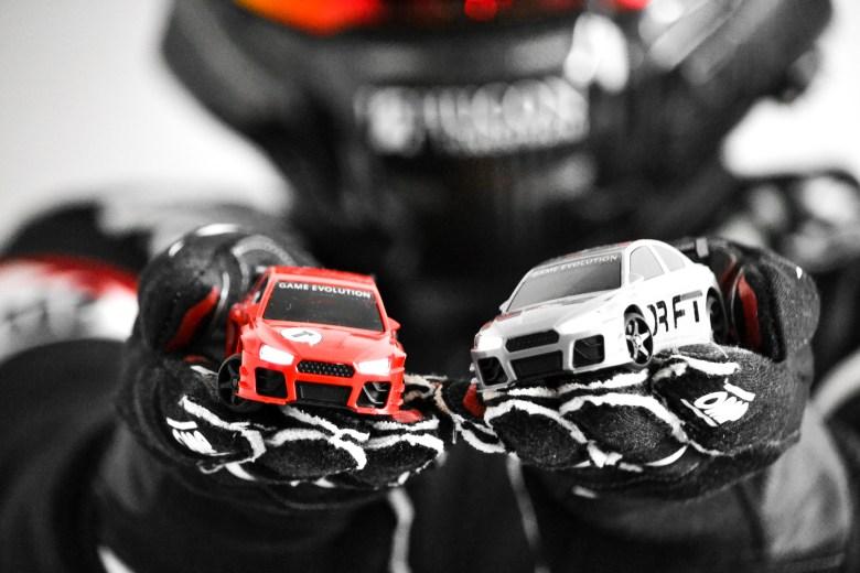 DR!FT Racer (3 von 10).jpg