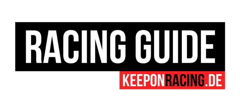 keeponracingde_racing-guide1.jpg